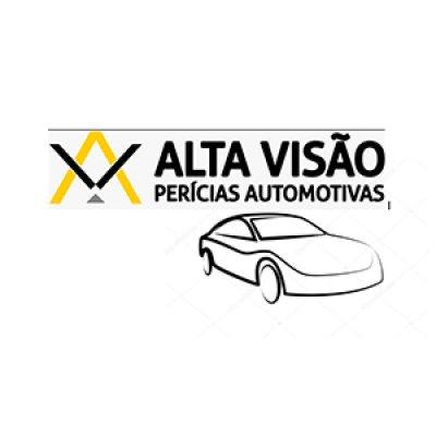 Empresa Especializada em Vistoria Veicular em Guarulhos - SP