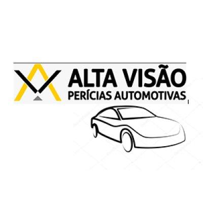 Vistoria de Identificação Veicular em Guarulhos - SP
