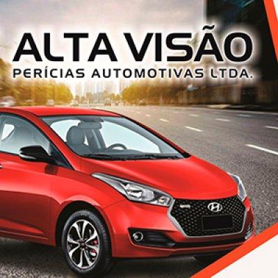 Vistoria para Transferência de Carro em Guarulhos - SP