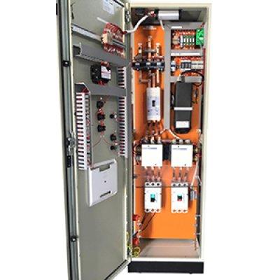 Quadros elétricos em Três Lagoas - MS