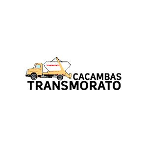 Caçambas Transmorato