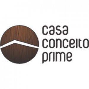 Casa Conceito Prime
