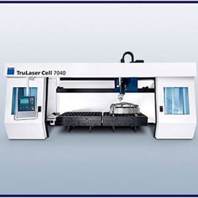Empresa de corte a laser em Paiçandu - PR