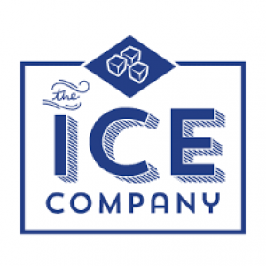 Comércio de Gelo