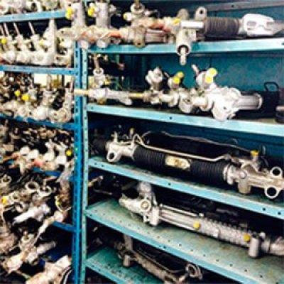 Direção hidráulica para carros preço em São Paulo - SP