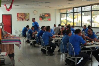 Restaurantes para Empresas em São Paulo - SP
