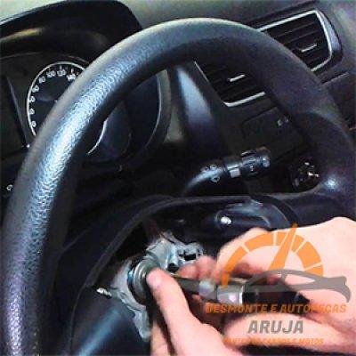 Acessórios internos para carros em Arujá - SP