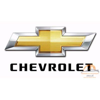 Peças para carro Chevrolet em Arujá - SP