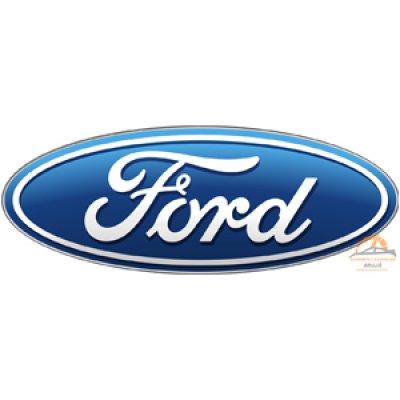 Peças para carro da Ford em Arujá - SP