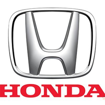 Venda de peças usadas Honda em Arujá - SP