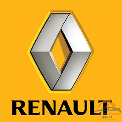 Venda de peças usadas Renault em Arujá - SP