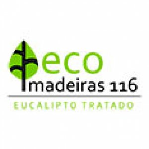 Eco Madeiras 116
