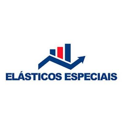 Fabricante de Elásticos em São Paulo - SP