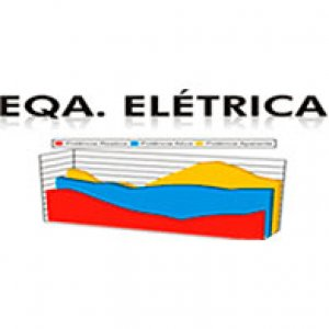 EQA Eletrica