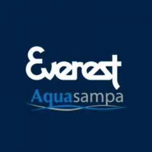 Everest Aqua