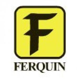 Ferquin