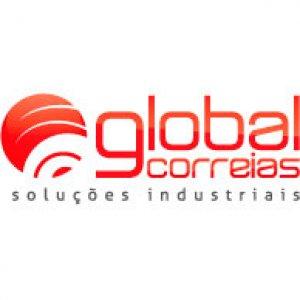 Global Correias