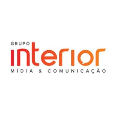 Grupo Interior
