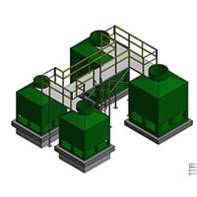 Engenharia Estrutural em Arujá - SP