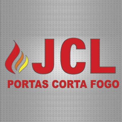 Instalação de portas corta fogo em Guarulhos - SP