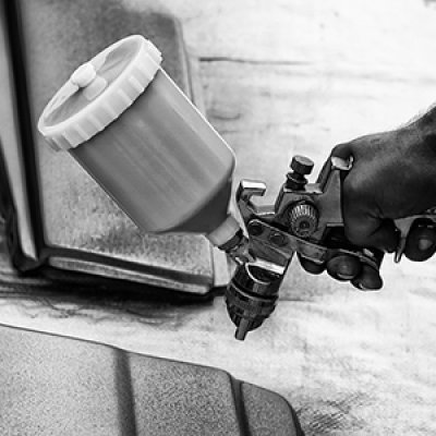 Fabricante de solvente para limpeza  em São Bernardo do Campo - SP