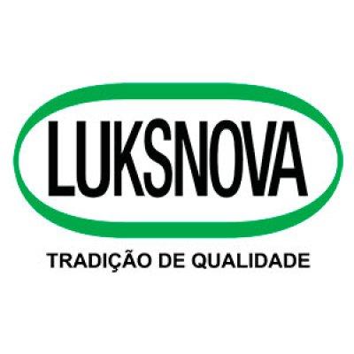 Produto de limpeza ktl em São Bernardo do Campo - SP