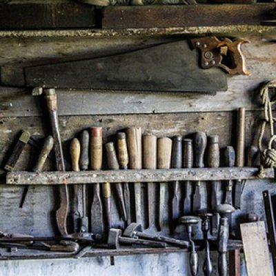 Solvente para limpeza de equipamentos  em São Bernardo do Campo - SP
