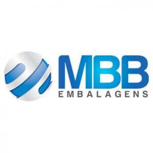 MBB Embalagens