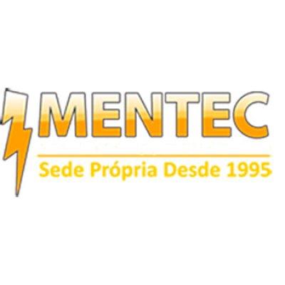 Desenvolvimento de projetos elétricos em São Paulo - SP