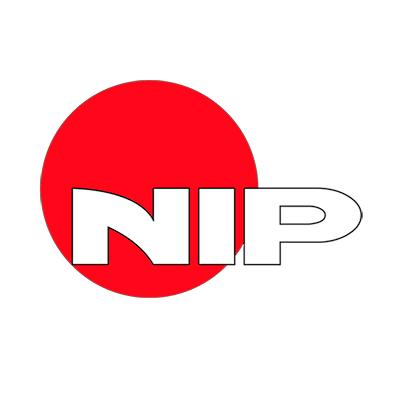 Nip Serviços