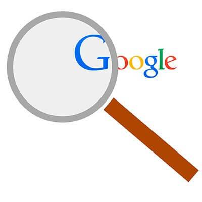 Aparecer na Pesquisa do Google