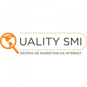 Sistema de Marketing para Internet