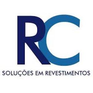 RC Pisos