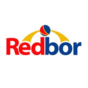 Red Bor