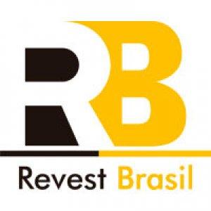 Revest Brasil