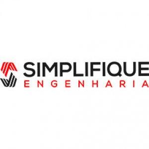 Simplifique Engenharia