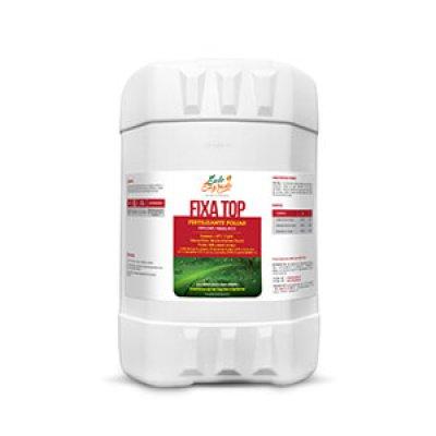 Fertilizante Fixa Top  em Mogi Guaçu - SP