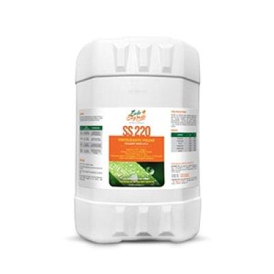 Fornecedora de Nitrato  em Mogi Guaçu - SP