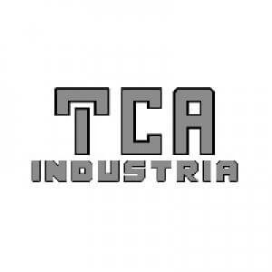 TCA Indústria