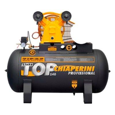 Compressor de Ar Max em Guarulhos - SP