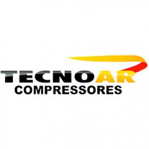 Compressor de Ar Red