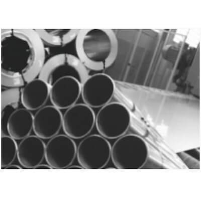 Aço Inox 316 em Guarulhos - SP