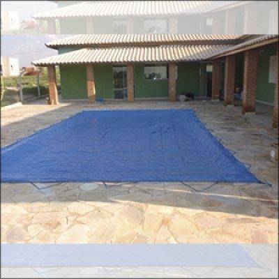 Capas térmicas para piscina em Atibaia - SP
